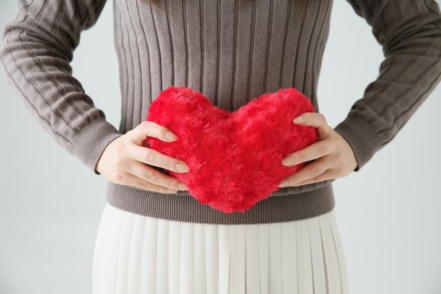 妊娠3週目について:妊娠超初期での症状や体の変化はコレ!
