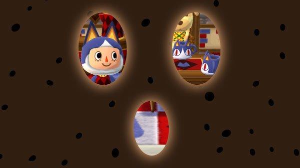 ネコさんイベントの最新情報【ポケ森攻略】