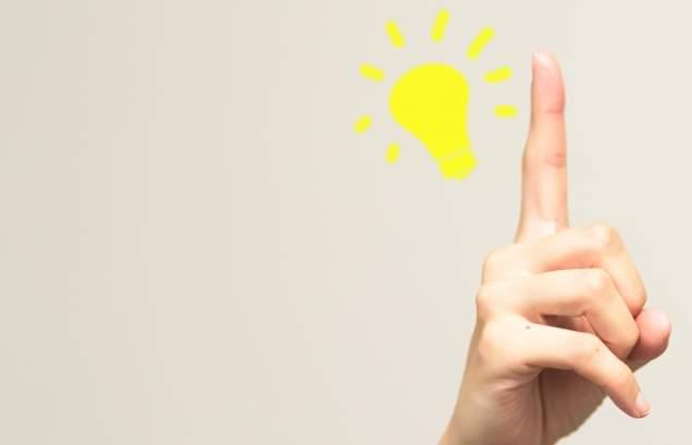 「金剛石(こんごうせき)」を効率良く入手する方法【真三國無双8攻略】