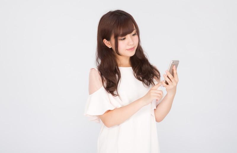 リセマラの当たりランキングTOP10【ファンタジーライフオンライン攻略】