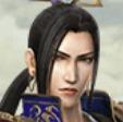 張郃(ちょうこう)の評価・スキル・ステータス【真・三國無双斬攻略】