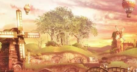 豊穣の丘の攻略まとめ【イカロスM攻略】