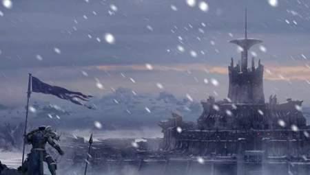 パルルラーク氷城砦の攻略まとめ【イカロスM攻略】