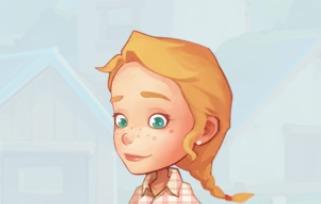 「エミリー」のプロフィールと攻略【ポルティア攻略】