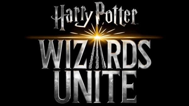 杖の素材の特徴やオススメの作り方【ハリーポッター魔法同盟攻略】