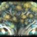木の成長【Deemo攻略】
